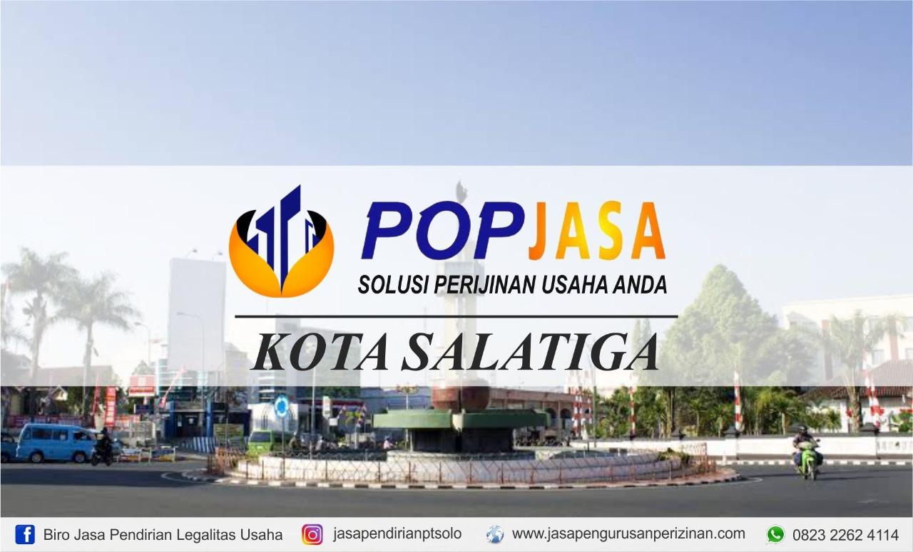 Syarat Pembuatan PKP PT